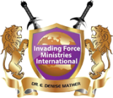 Invading Force Ministry Int'l